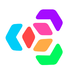 Anastasiy S Extension Manager For Adobe Platform